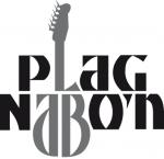PlagNabon_logoPNG